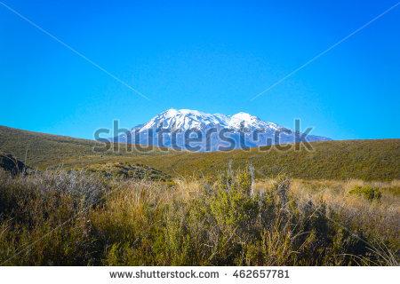 """mount Tongariro"""" Stock Photos, Royalty."""