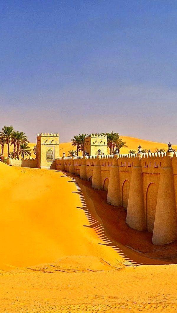 1000+ ideas about Rub' Al Khali on Pinterest.