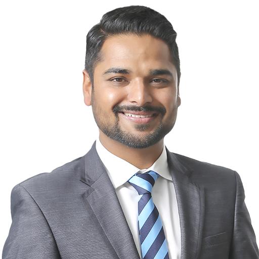 Rubal Singh (@RubalSinghNz).