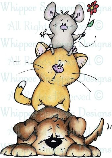 1000+ images about Clip Art/Digi Stamp/Animals on Pinterest.