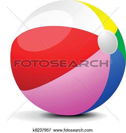 Rubber ball Clip Art EPS Images. 3,495 rubber ball clipart vector.