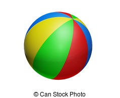 Blow ball Illustrations and Clip Art. 2,228 Blow ball royalty free.