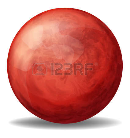 7,316 Rubber Ball Stock Vector Illustration And Royalty Free.