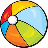 Ball Clip Art Vector Graphics. 201,280 ball EPS clipart vector and.