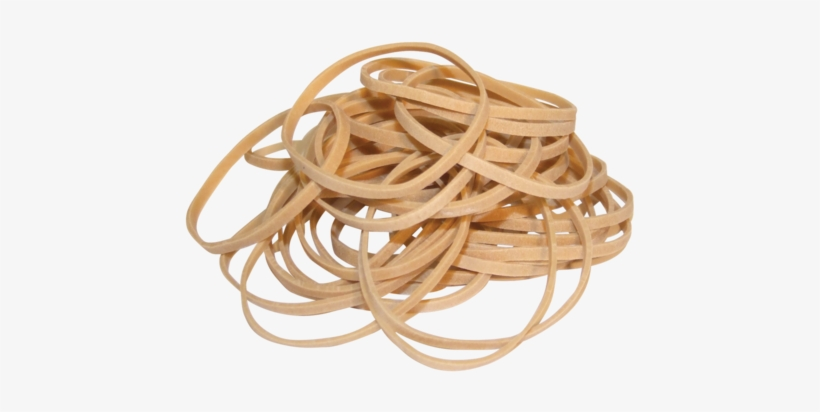 Rubber Band Png, png collections at sccpre.cat.