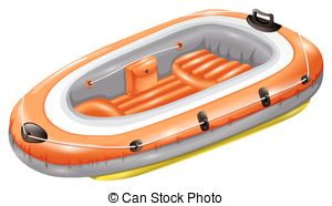 Rubber boat Illustrations and Clip Art. 1,101 Rubber boat royalty.