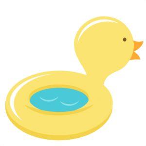 142 best images about Rubber Duckies & Bubble Bath on Pinterest.