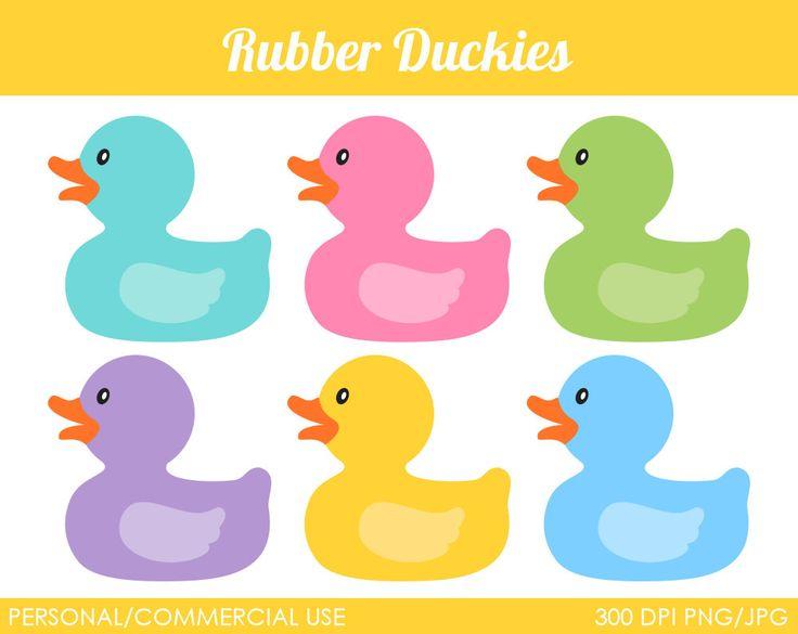 1000+ images about Rubber Duckies & Bubble Bath on Pinterest.