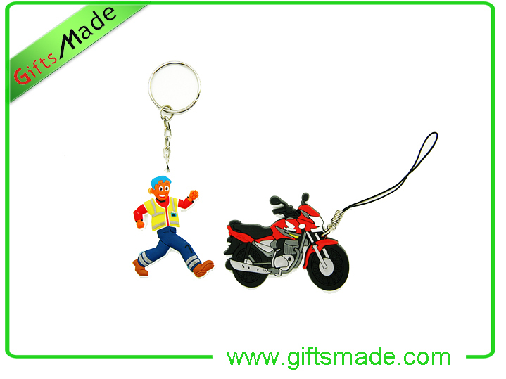 Oem Soft Rubber Key Tag, Oem Soft Rubber Key Tag Suppliers and.