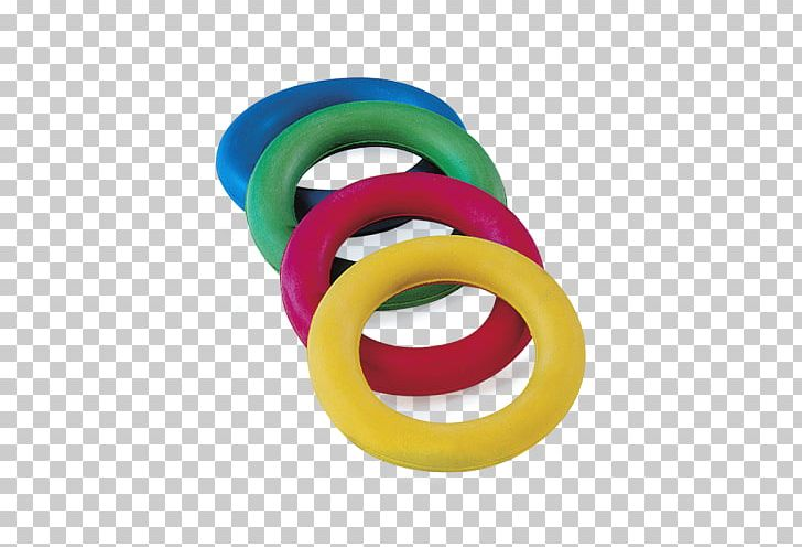 Natural Rubber Ring Rubber Washer Material PNG, Clipart.