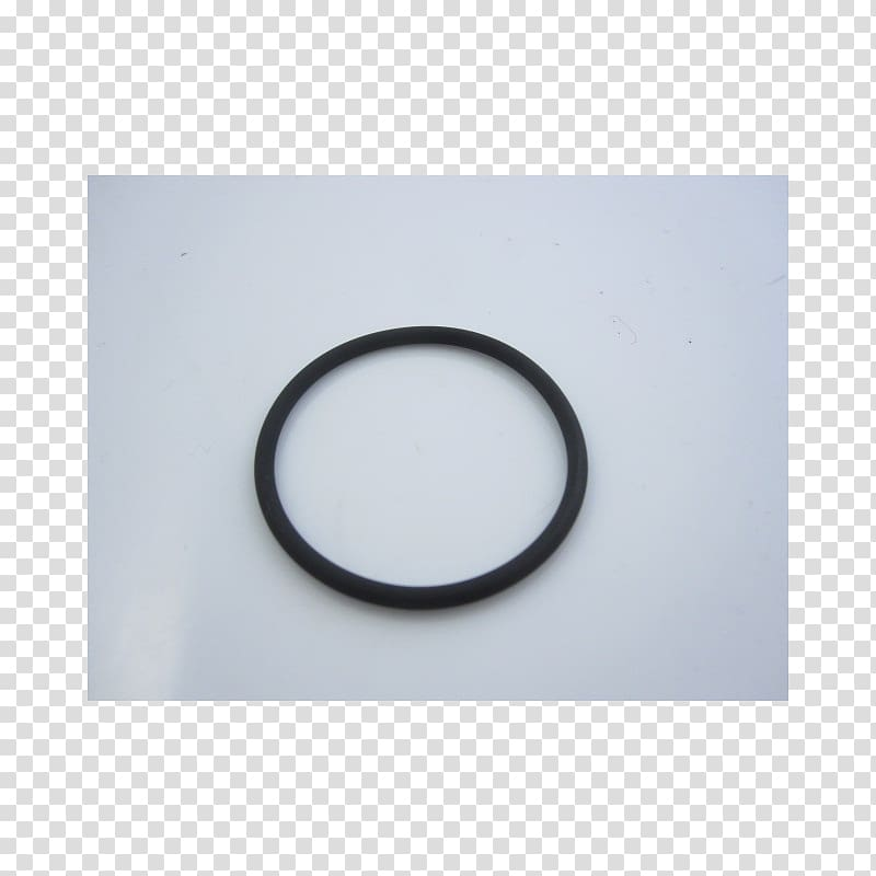 Piston ring, rubber ring transparent background PNG clipart.
