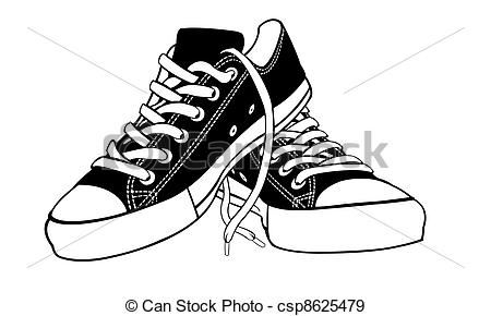 Rubber shoes Illustrations and Clip Art. 3,945 Rubber shoes.