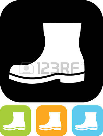1,596 Rubber Sole Cliparts, Stock Vector And Royalty Free Rubber.
