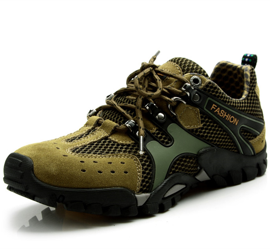 Compare Prices on Rubber Sole Sneakers.