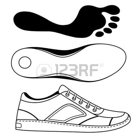 1,836 Rubber Sole Cliparts, Stock Vector And Royalty Free Rubber.