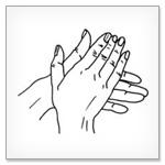 Free Rub Cliparts, Download Free Clip Art, Free Clip Art on.