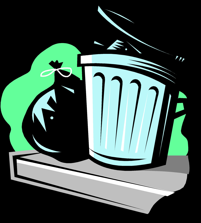 Rubbish Bins & Waste Paper Baskets Bin bag Recycling Clip.
