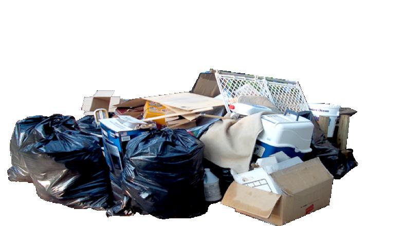 Rubbish png 2 » PNG Image.
