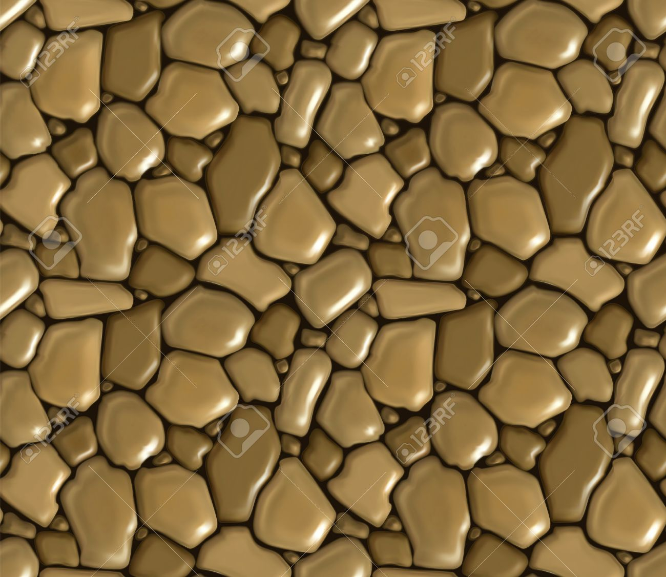 Rubble Masonry Seamless Royalty Free Cliparts, Vectors, And Stock.
