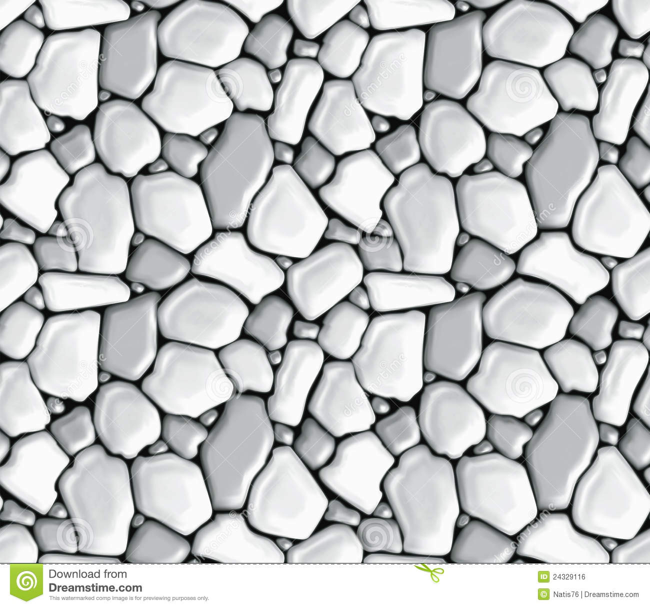 Stone wall clipart free.