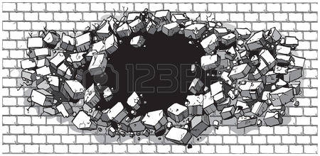 1,897 Rubble Stock Vector Illustration And Royalty Free Rubble Clipart.