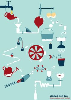53 Best Rube Goldberg images.