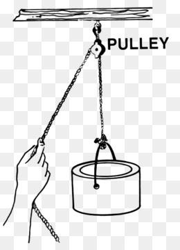 Rube Goldberg Machine PNG and Rube Goldberg Machine.