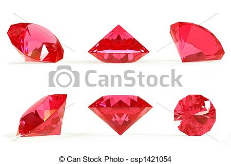 Ruby Illustrations and Clip Art. 5,354 Ruby royalty free.