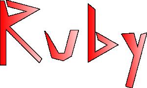 Ruby Clip Art Download.