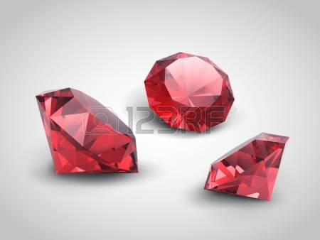 7,273 Rubies Stock Vector Illustration And Royalty Free Rubies Clipart.