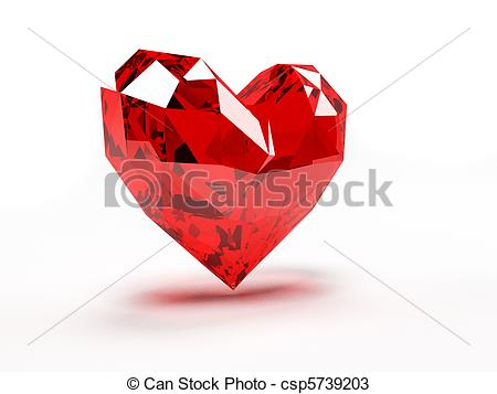 Ruby Illustrations and Clip Art. 5,484 Ruby royalty free.