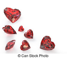Rubies Illustrations and Clip Art. 5,332 Rubies royalty free.