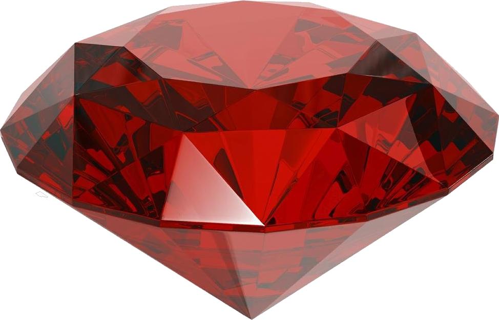 Ruby gem PNG images free download.