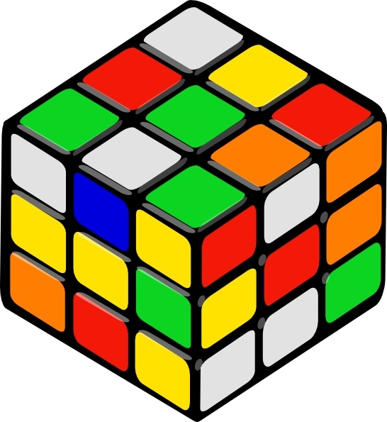 Rubik free vector download (20 Free vector) for commercial use.