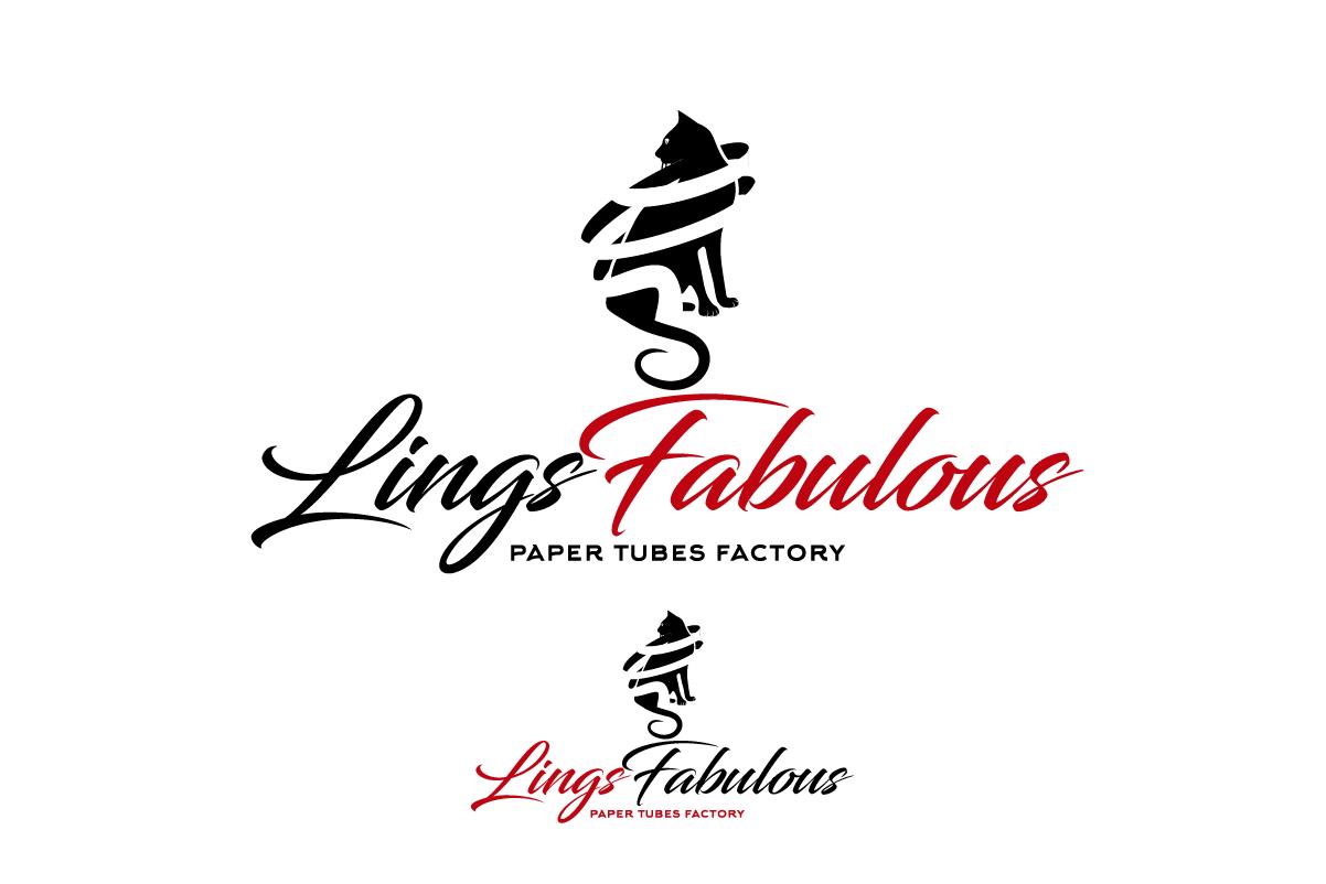Elegant, Professional, Manufacturer Logo Design for.