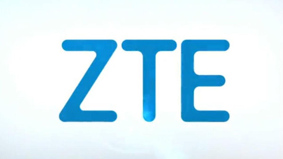 Senate Commerce Passes Ban on ZTE Tech Funding.