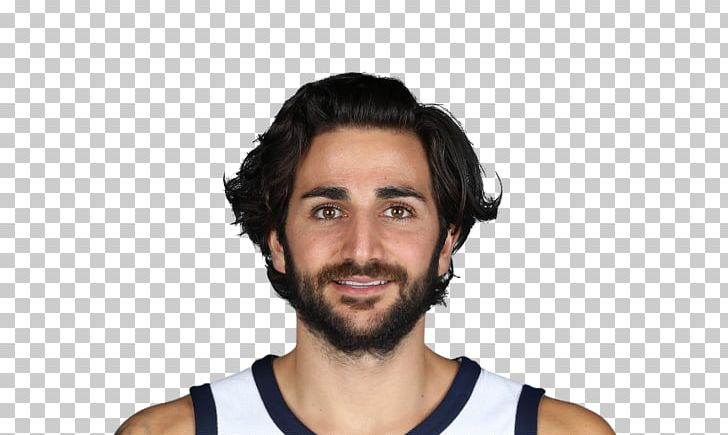 Ricky Rubio Utah Jazz Minnesota Timberwolves NBA Houston.