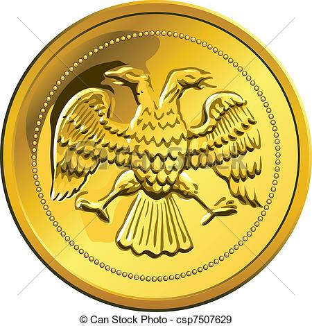 Ruble Illustrations and Clip Art. 2,453 Ruble royalty free.