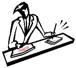 Free Grading Cliparts, Download Free Clip Art, Free Clip Art.