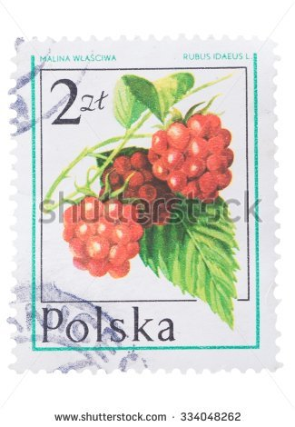 Stamp Collection Stock Photos, Royalty.