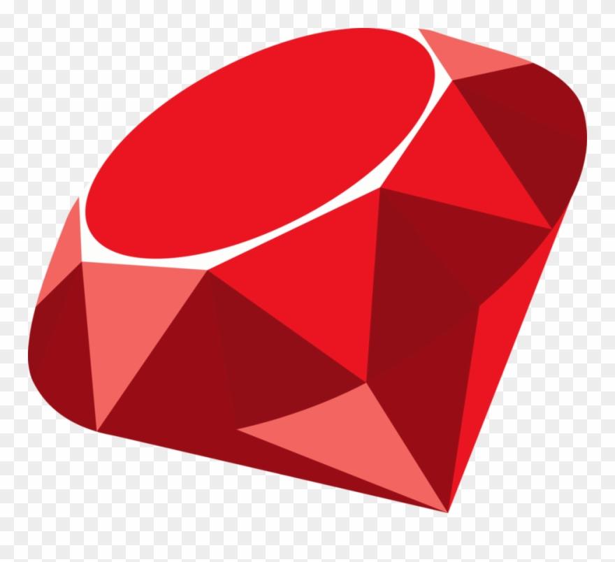 Nice Ideas Ruby Clipart 3 Clip Art.