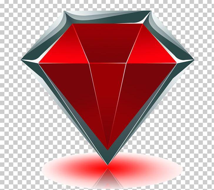 Ruby On Rails CSDN Icon PNG, Clipart, Class, Data, Diamond.