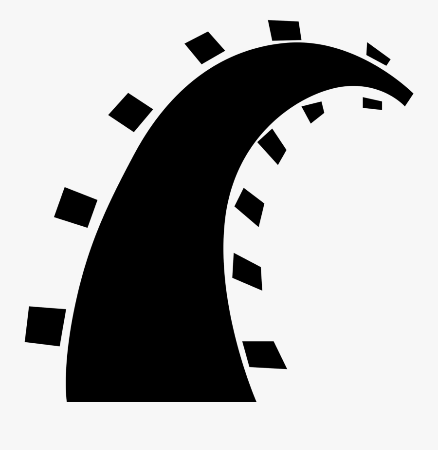 Ruby Clipart Rail Icon Png.