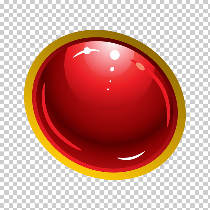 Ruby Icon, ruby PNG clipart.