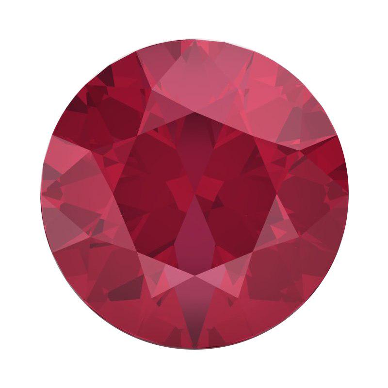 Download Free Ruby Free Clipart HQ ICON favicon.