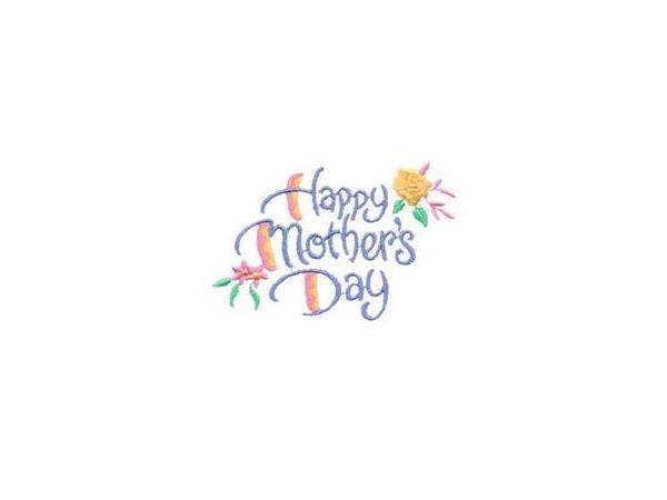 WoMRadio celebrates Mothers Day with EXCELLENT gift ideas.