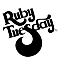 Ruby Tuesday, download Ruby Tuesday :: Vector Logos, Brand.
