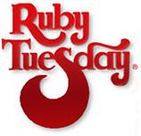 ruby tuesday logo.