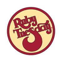 Ruby FieldMaster, download Ruby FieldMaster :: Vector Logos.