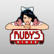 Ruby\'s Diner Reviews.